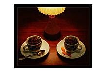 9567-coffee.jpg
