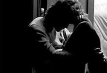 9567-depressia4.jpg